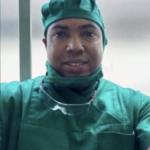 Muere neurocirujano cubano en Tanzania víctima de la COVID-19